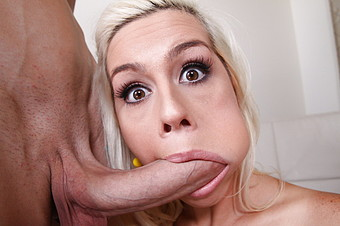 Cumshots,Hardcore,Teen,Blonde,Blowjob,Couples,Cowgirl,Doggy Style,Deep Throat,Reverse Cowgirl
