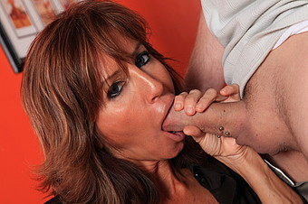 Cumshots,Hardcore,Blowjob,Brunette,Hd,Couples,Cowgirl,Doggy Style