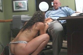 Cumshots,Interracial,Hardcore,Small Tits,Blowjob,Handjob,College,Couples,Cowgirl,Doggy Style