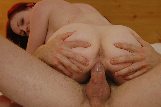 Neesa Is Ready For A Giant Dick In Her Snatch