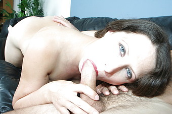 Cumshots,Interracial,Hardcore,Blowjob,Big Cock,Brunette,Couples,Cowgirl,Spoon,Doggy Style