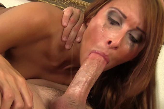 Bradley Remington And Deanna Dare Hot Fuck