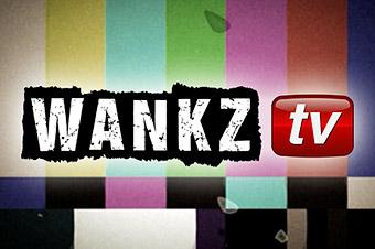 Wankz TV