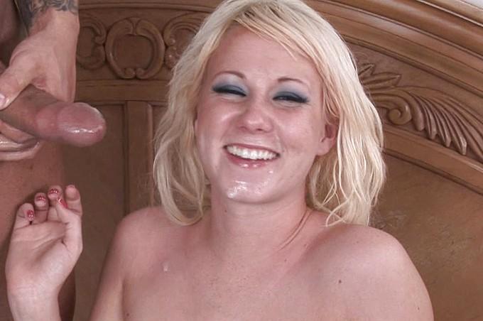 Hot Blond Alexia Skye Fucks Joarrod Steed