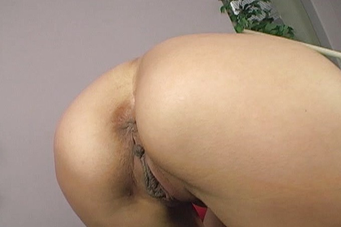 Mike And Zoey Pussy Fuck And Finger Fuck