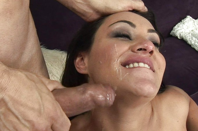 Charley Chase Gets Fucked Hard By A Dirty Old Man