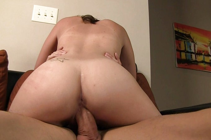 Cute Teen Spencer Sage Fucks On Camera For The First Time