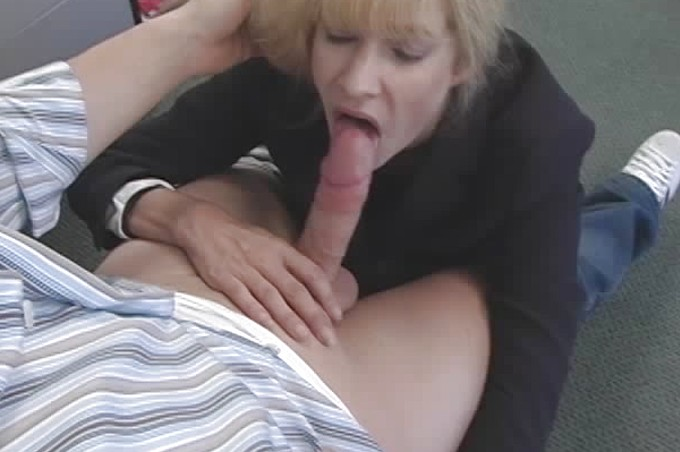 porno fetysz stóp niewolnikiem