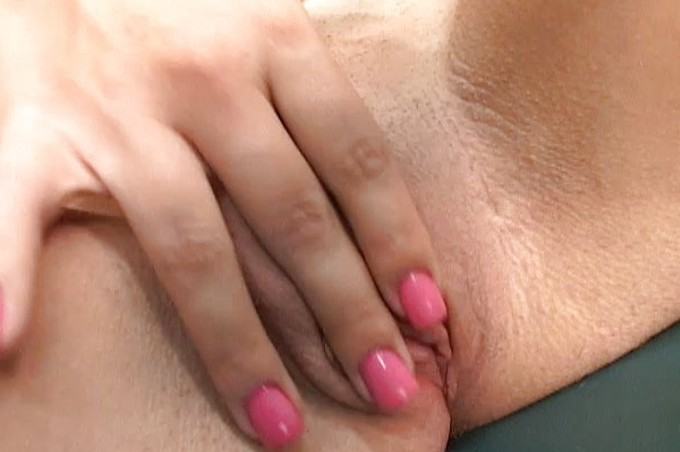 Free finger video pussy hd pantyhose feet