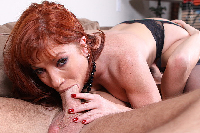 image Wankz cougar stepmom testing the next generation