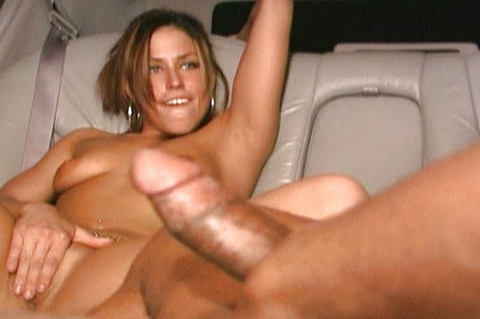 Sage Taking A Riding With Cowboy And His Cock