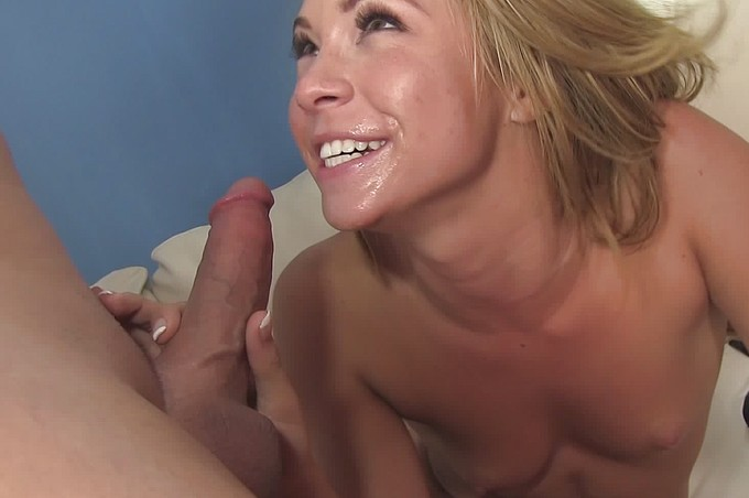 Bradley Remington Bangs The Eager Katerina Kay