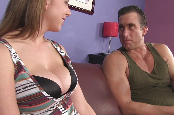 Billy Glide Si Gode Quella Monella Di Brooke Wylde