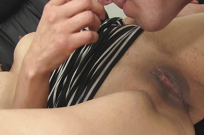 La Milf Sabrina Sanchez Se Fait Baiser Par Dick Delaware
