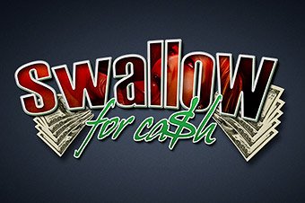 Swallow For Cash