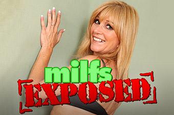 Milfs Exposed