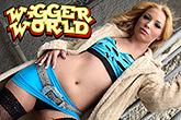 Wigger World