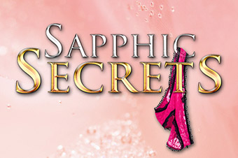 Sapphic Secrets