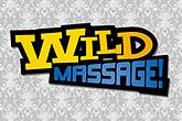 Wild Massage