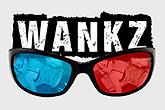 Wankz 3D